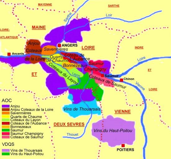 region-anjou-saumur