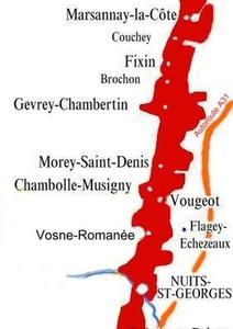 La route du vin en alsace aen exhib avec 2 amatrices francai - 1 part 5