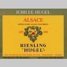 A.O.C Alsace Riesling